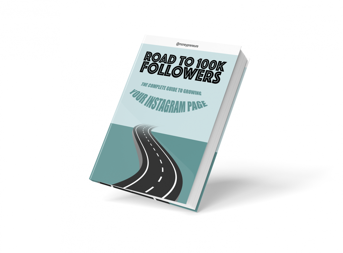 An essential book for entrepreneurs and business owners
